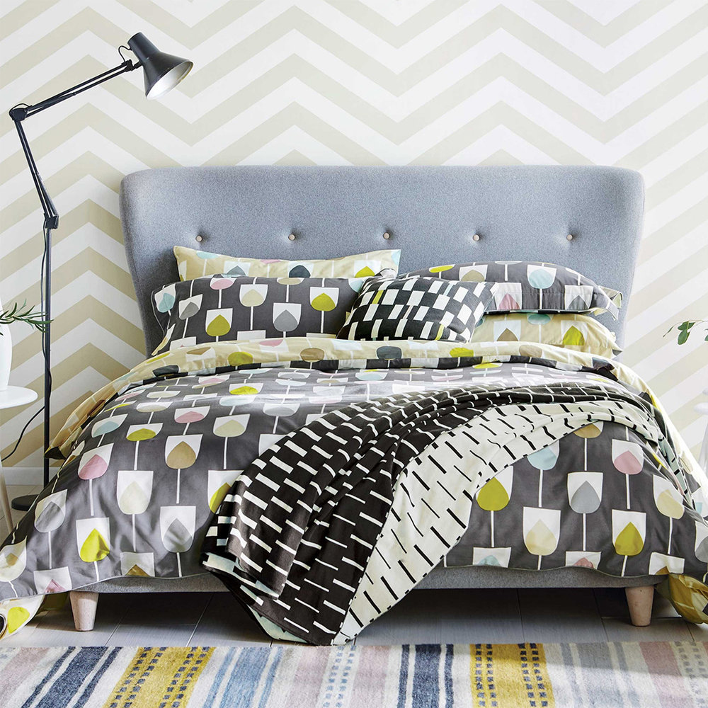 Bed Linen